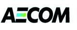 Aecom (1-aecom.jpg)