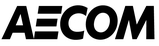 AECOM web new (aecom-web-new.jpg)