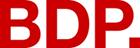 BDP web small (bdp-web-small.jpg)
