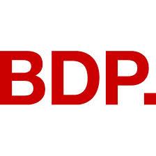 BDP (bdp.jpg)