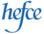HEFCE (hefce.png)