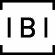 IBI web use (ibi-web-use.jpg)
