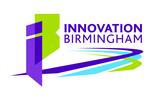 Innovation BHX (innovation-bhx.jpg)