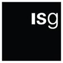 ISG web (isg-web.jpg)