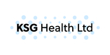 KSG logo updated (ksg-logo-updated.jpg)
