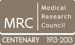 MRC Centenery