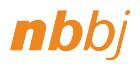 nbbj Logo (nbbj-logo.jpg)
