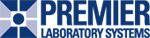 Premier Logo (premier-logo.png)