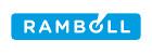 Ramboll Logo (ramboll-logo.jpg)