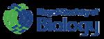 RSB logo new (rsb-logo-new.png)