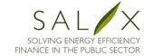 Salix Sponsor LOgo (salix-sponsor-logo.jpg)