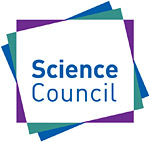 Science Council Logo (science-council-logo.jpg)